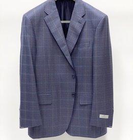 Canali Wool Sportcoat