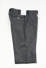 PT Torino Knit Trouser