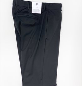 PT Torino Technical Trouser