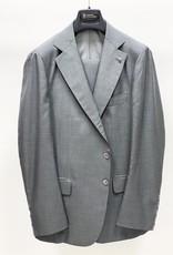 Principe d' Eleganza Neapolitan Suit