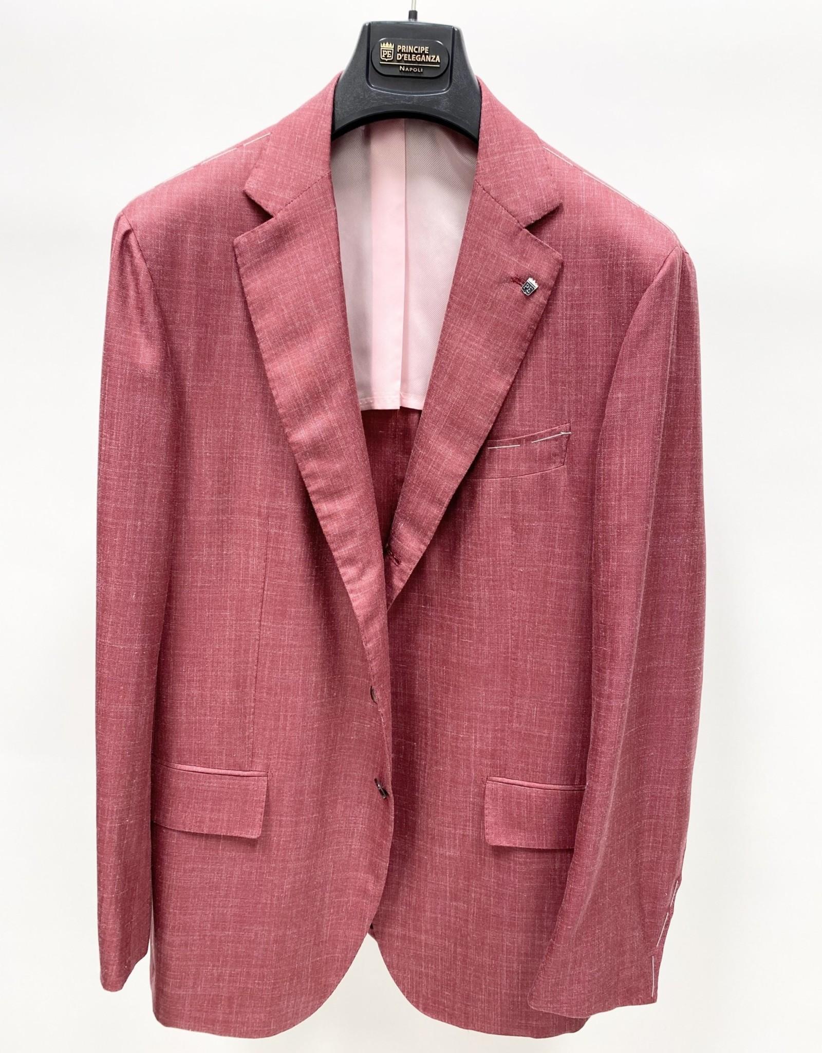 Principe d' Eleganza Neapolitan Sport Coat 54EU/44US