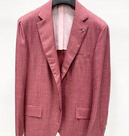 Principe d' Eleganza Neapolitan Sport Coat