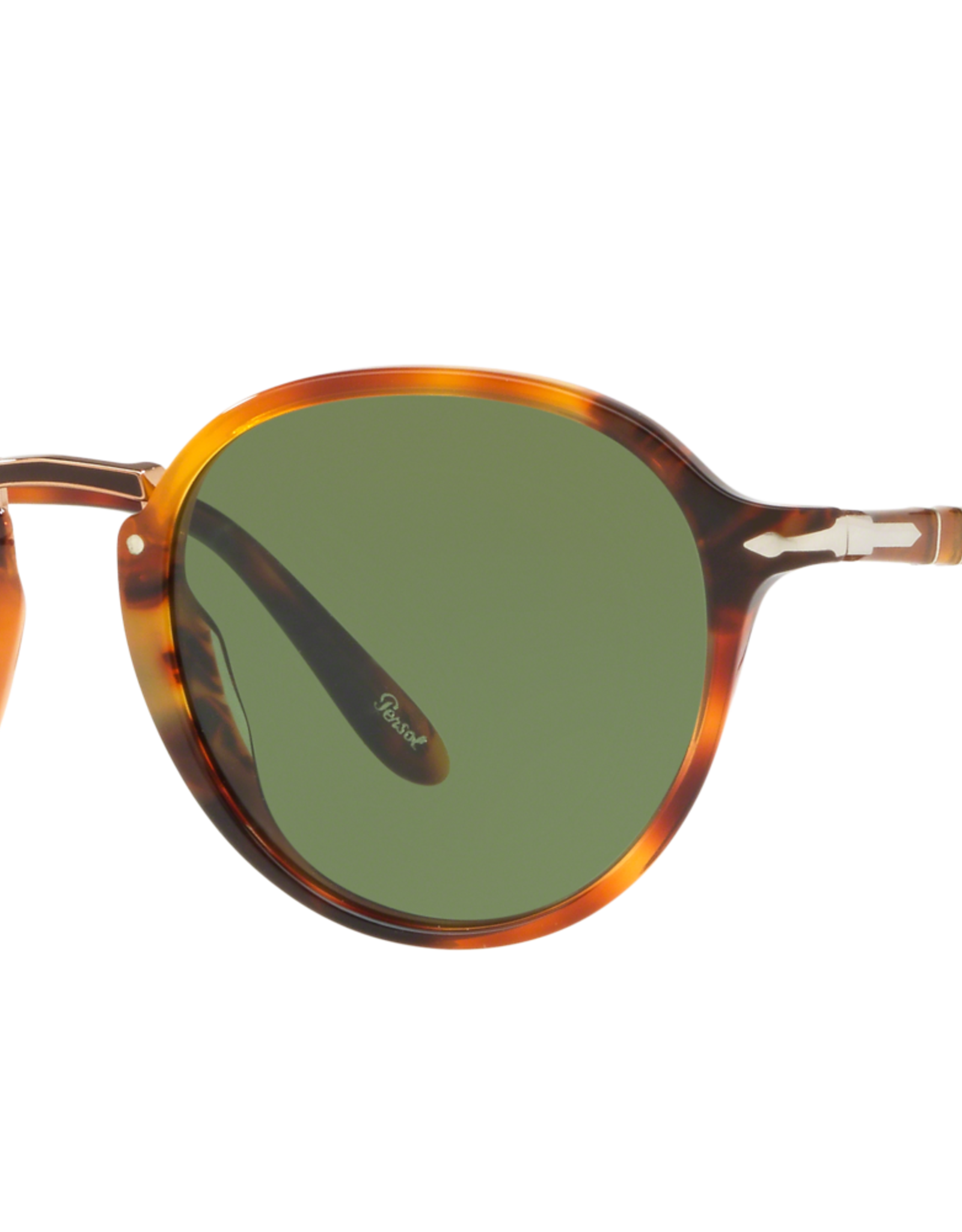 PERSOL 3184S