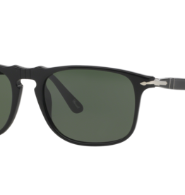 PERSOL 3059S