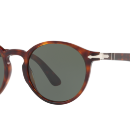 PERSOL 3171S