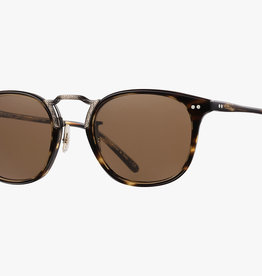 Oliver Peoples Roone