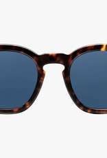 Oliver Peoples Boudreau