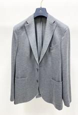 BOGLIOLI Knit Soft Coat