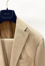 BOGLIOLI Solid Suit