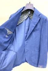 Toto Napoli Cord Soft Coat