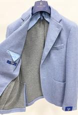 Toto Napoli Knit Soft Coat