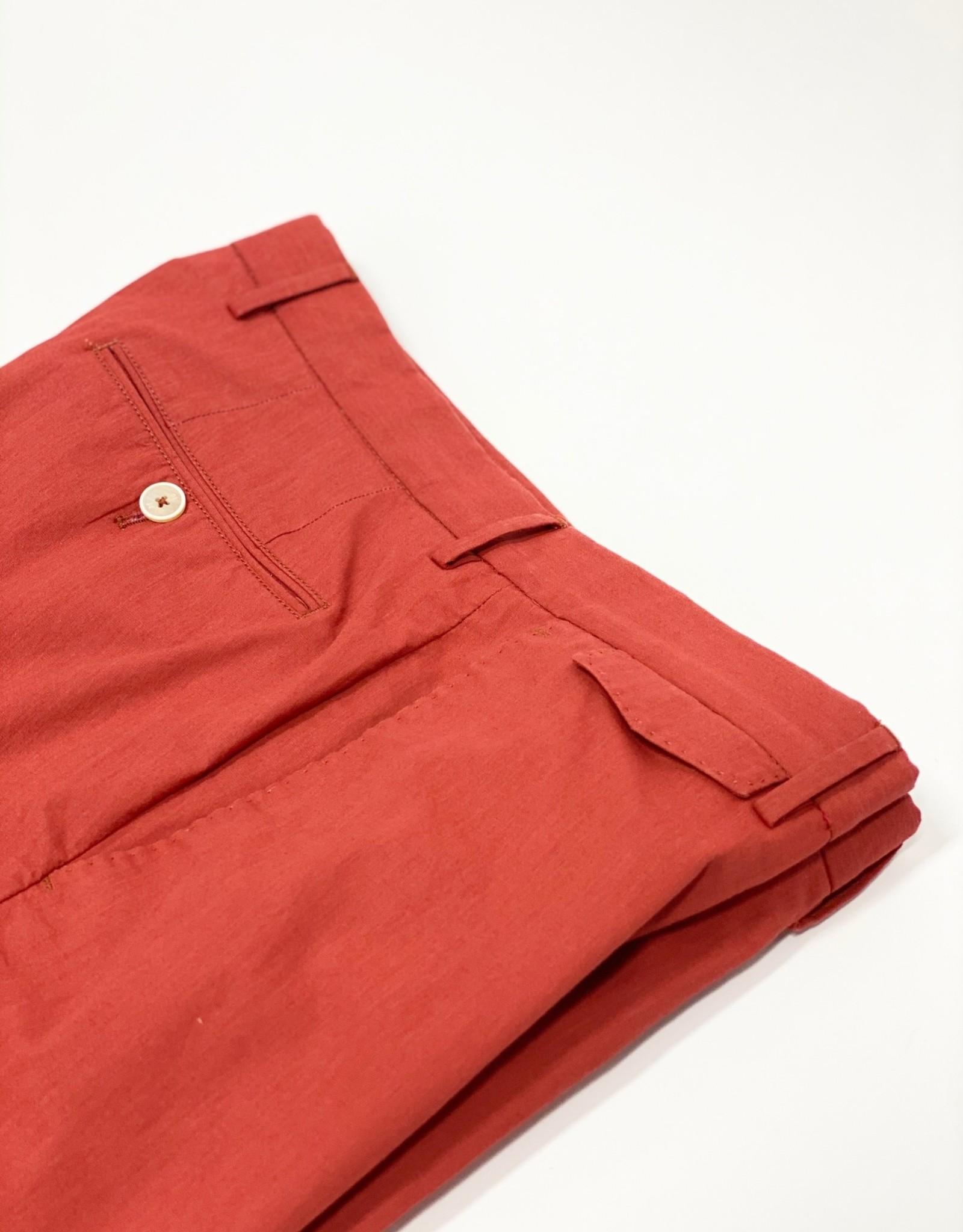 PT Torino Slim Shorts