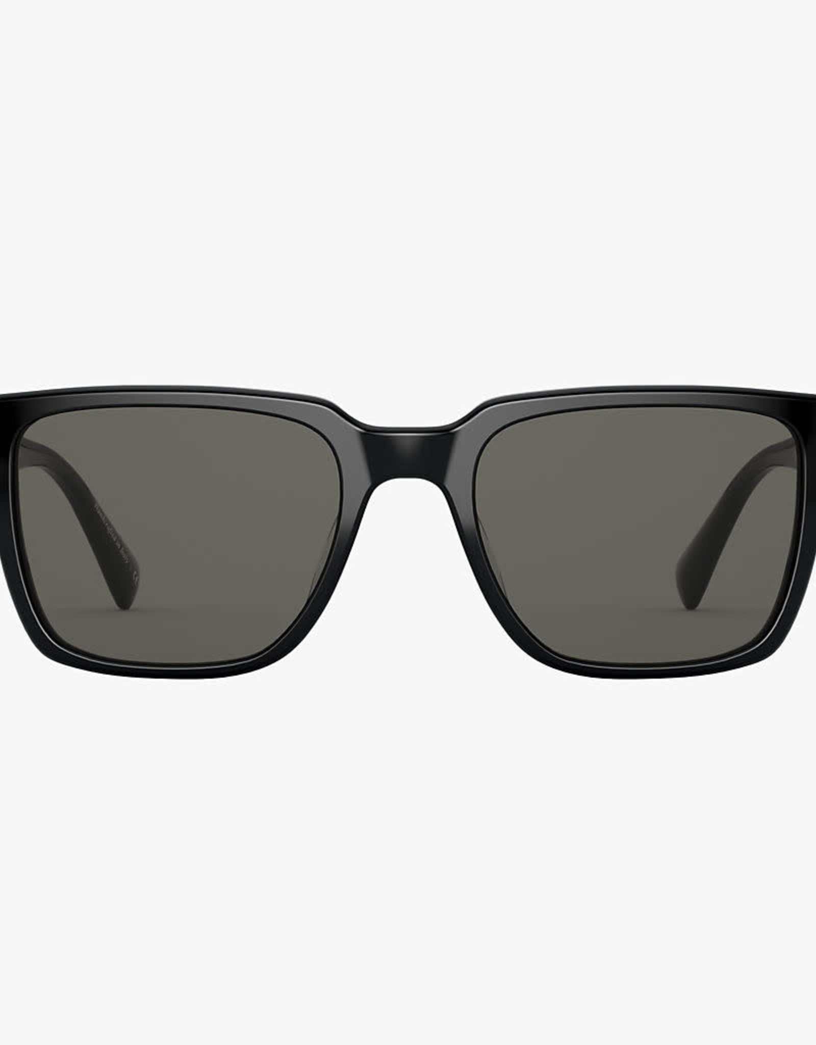 Oliver Peoples Lachman Sun