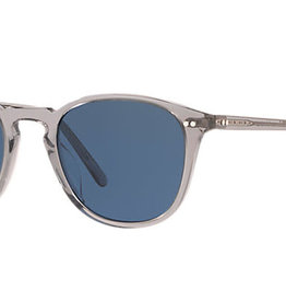 Oliver Peoples Forman LA