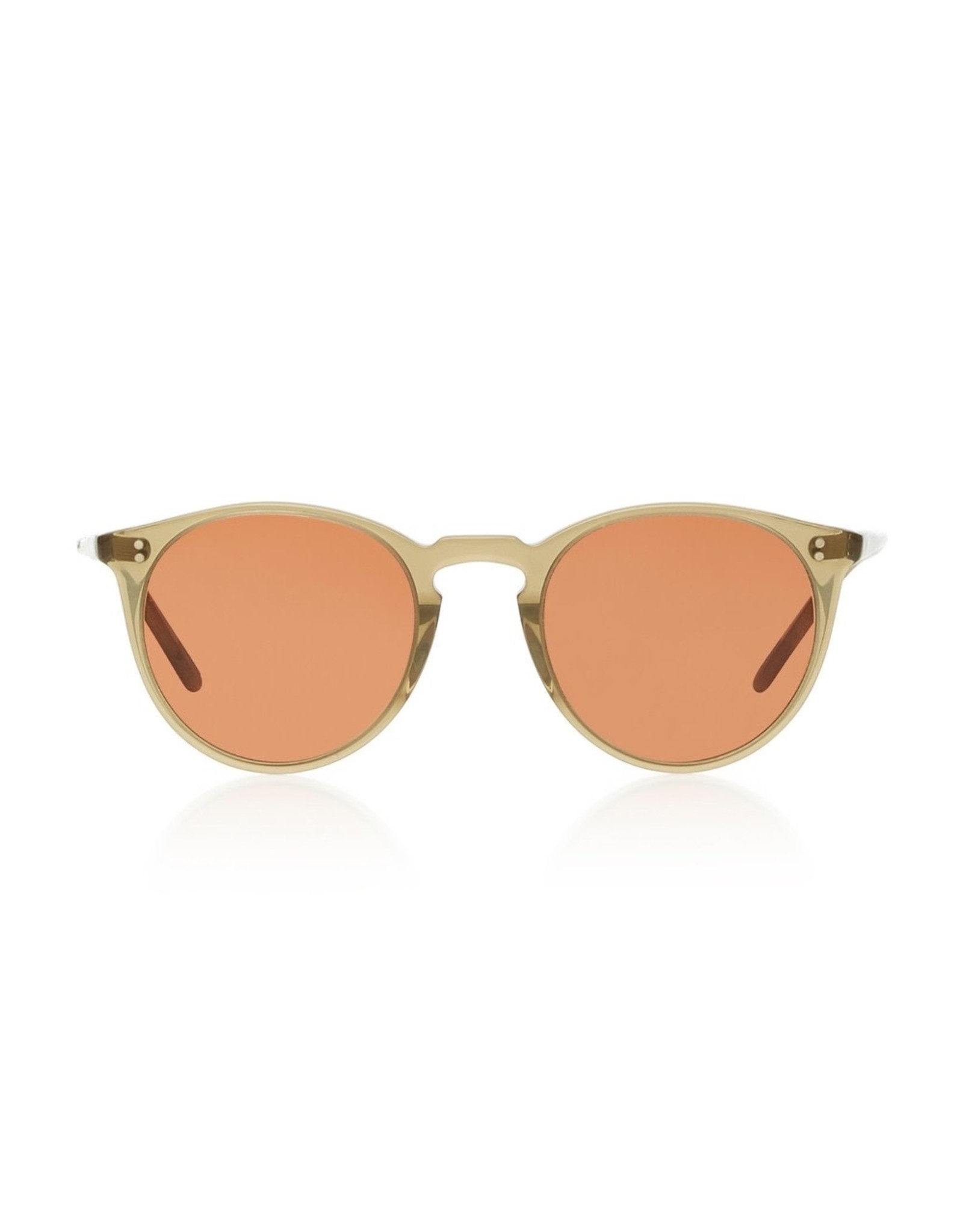 Oliver Peoples O'Malley Sun