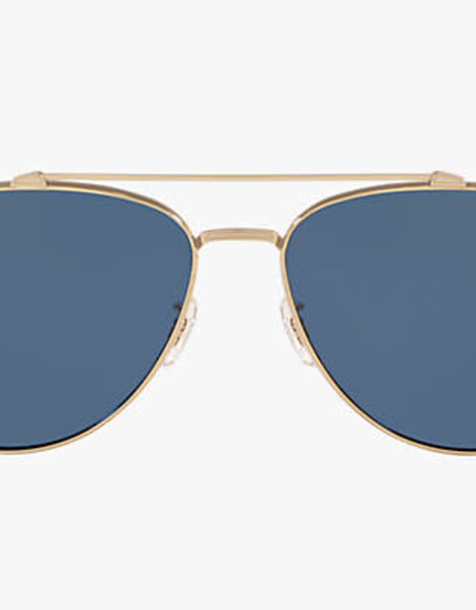 Oliver Peoples Rikson
