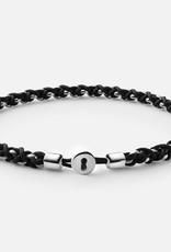 Miansai Nexus Chain Bracelet Sterling