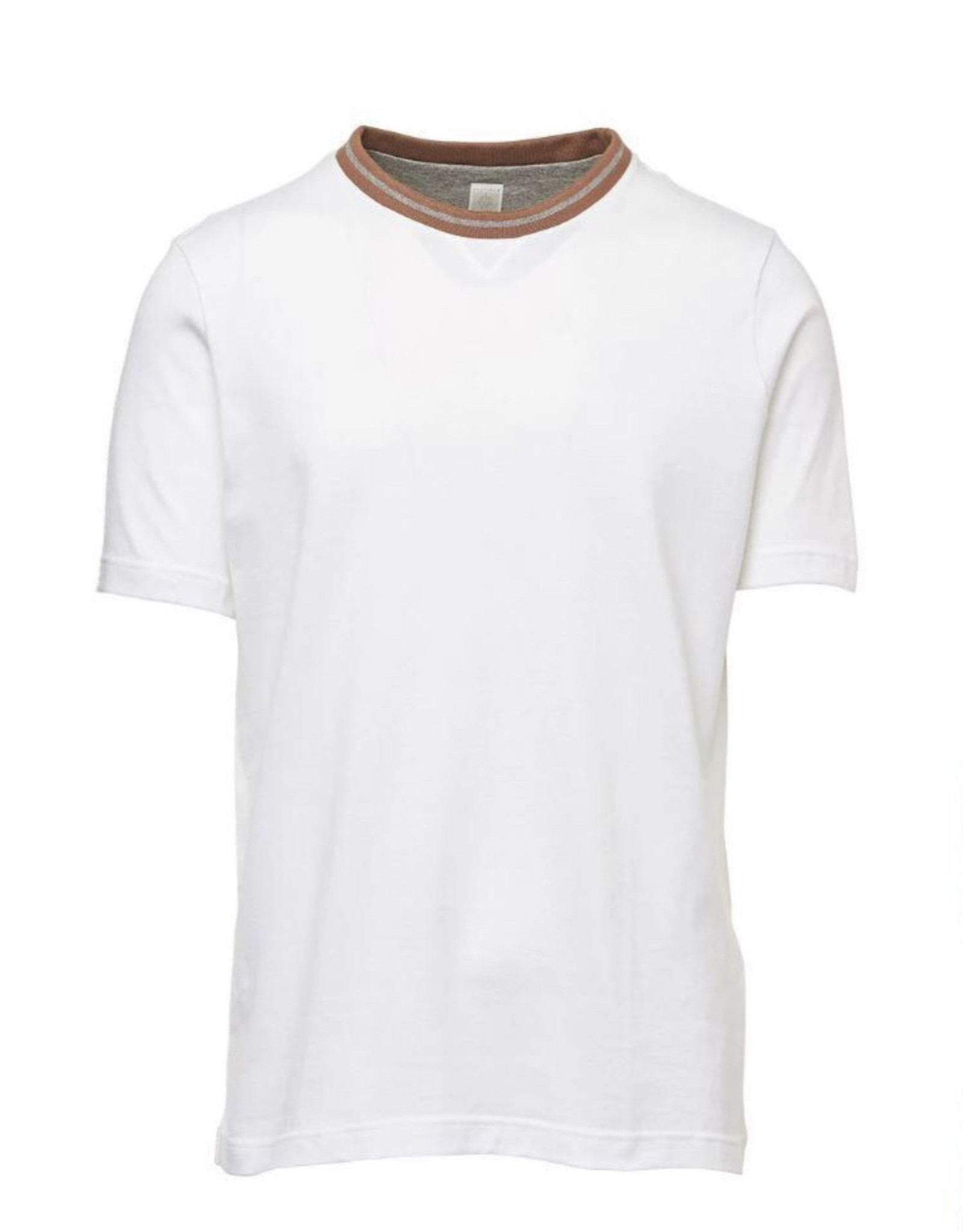 Eleventy T Shirt