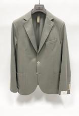 Eleventy Stretch Jacket