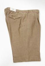 Eleventy Slim Trouser