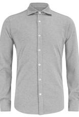 Eleventy Knit Shirt