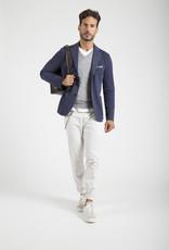 Eleventy Knit Jacket