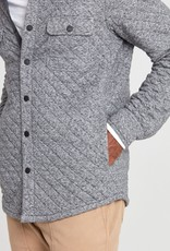 Faherty MOF2015 EPIC QUILTED CPO