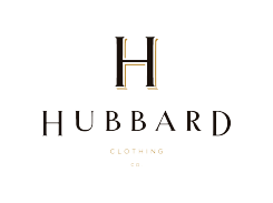 Hubbard Clothing Co