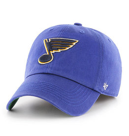 47 Brand 47 Brand St. Louis Blues Franchise Hat