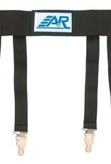 A&R A&R Garter Belt