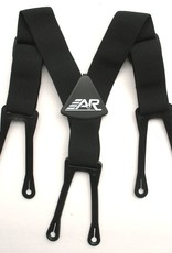 A&R A&R Suspenders