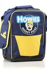 Howies Howies Puck Bag