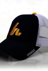 Howies Howies Blue Line Hat