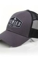 Howies Howies The Franchise Hat