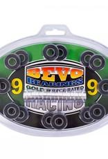Tour BEVO Abec 9 Bearings