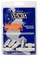 Sonic Sonic Bearing Spacers