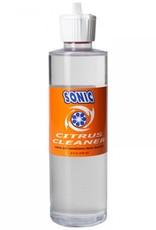 Sonic Sonic Citrus Cleaner
