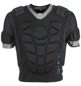 Tour Tour Code 1 Hockey Padded Shirt