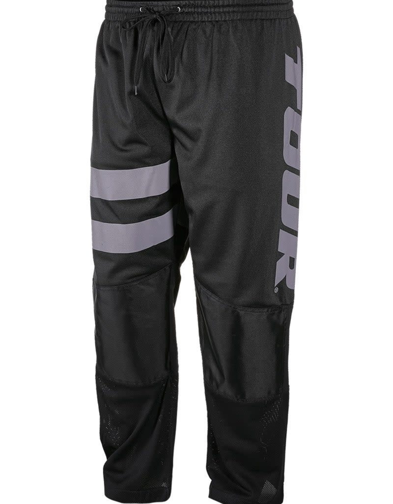 Tour Tour Spartan XT Roller Hockey Pants