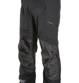 Tour Tour Spartan XTR Roller Hockey Pants