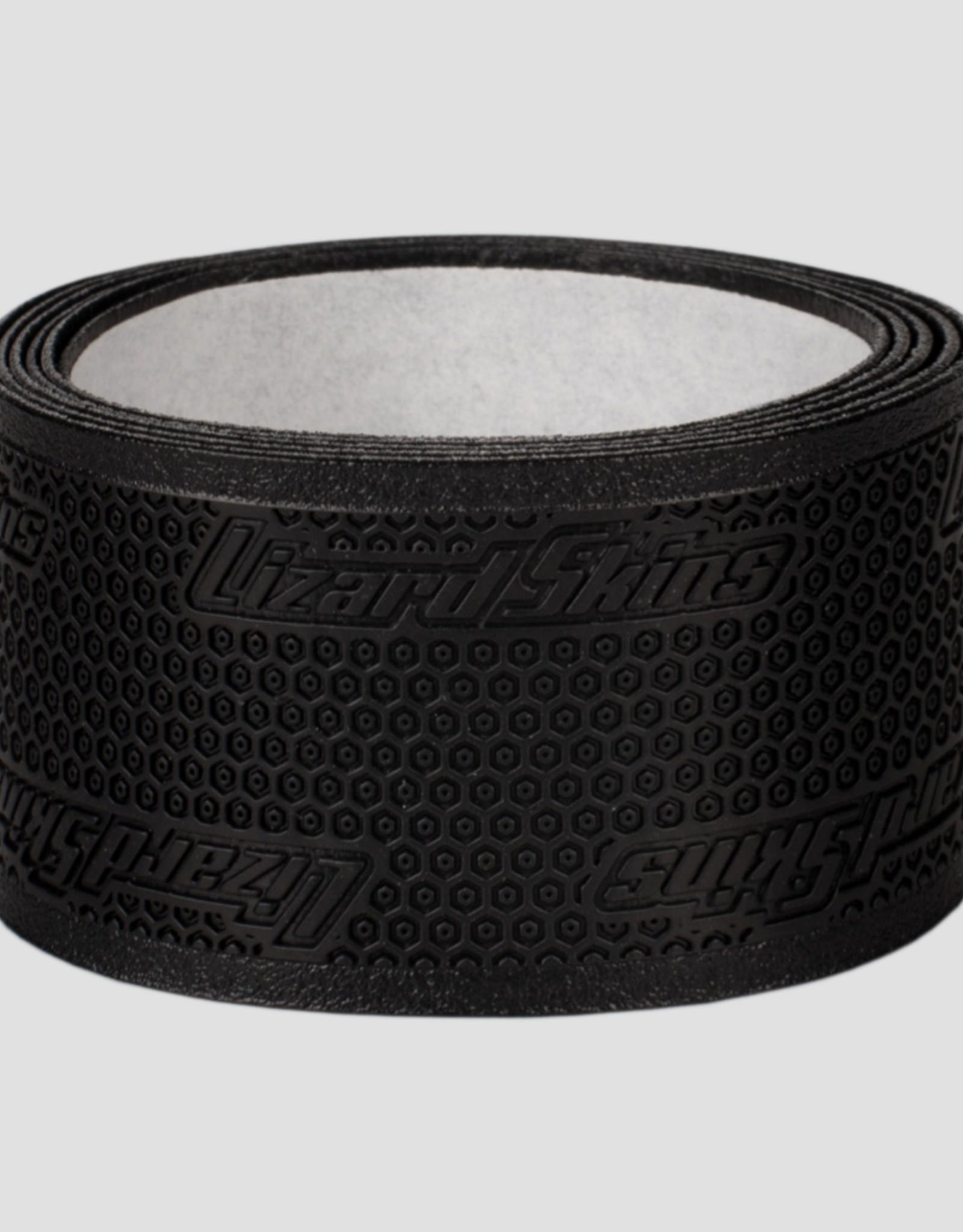 Lizard Skins Lizard Skins Hockey Grip Tape
