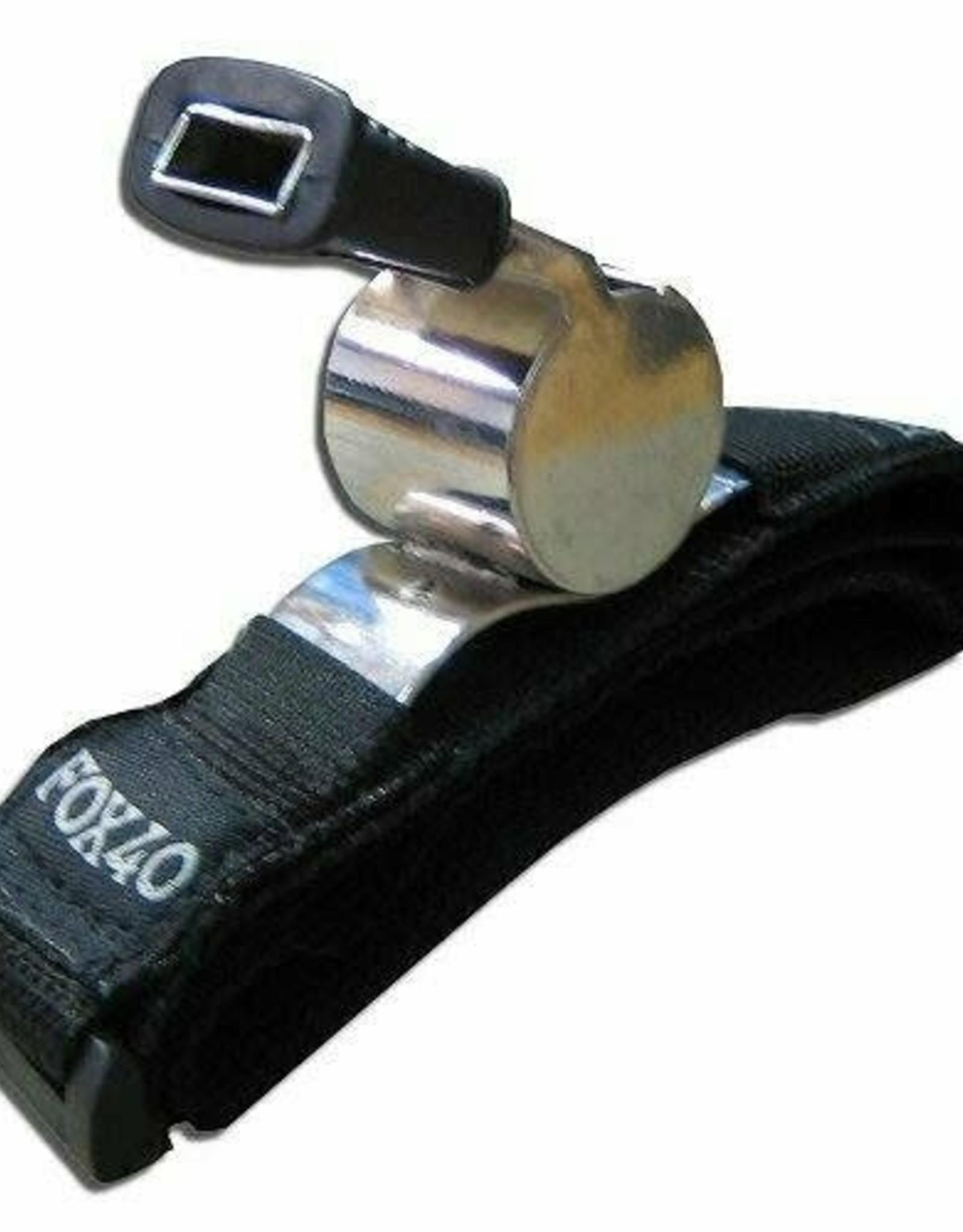 A&R Fox 40 Glove Whistle
