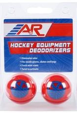 A&R A&R Hockey Equipment Deodorizers