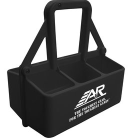 A&R A&R Pro Stock Water Bottle Carrier