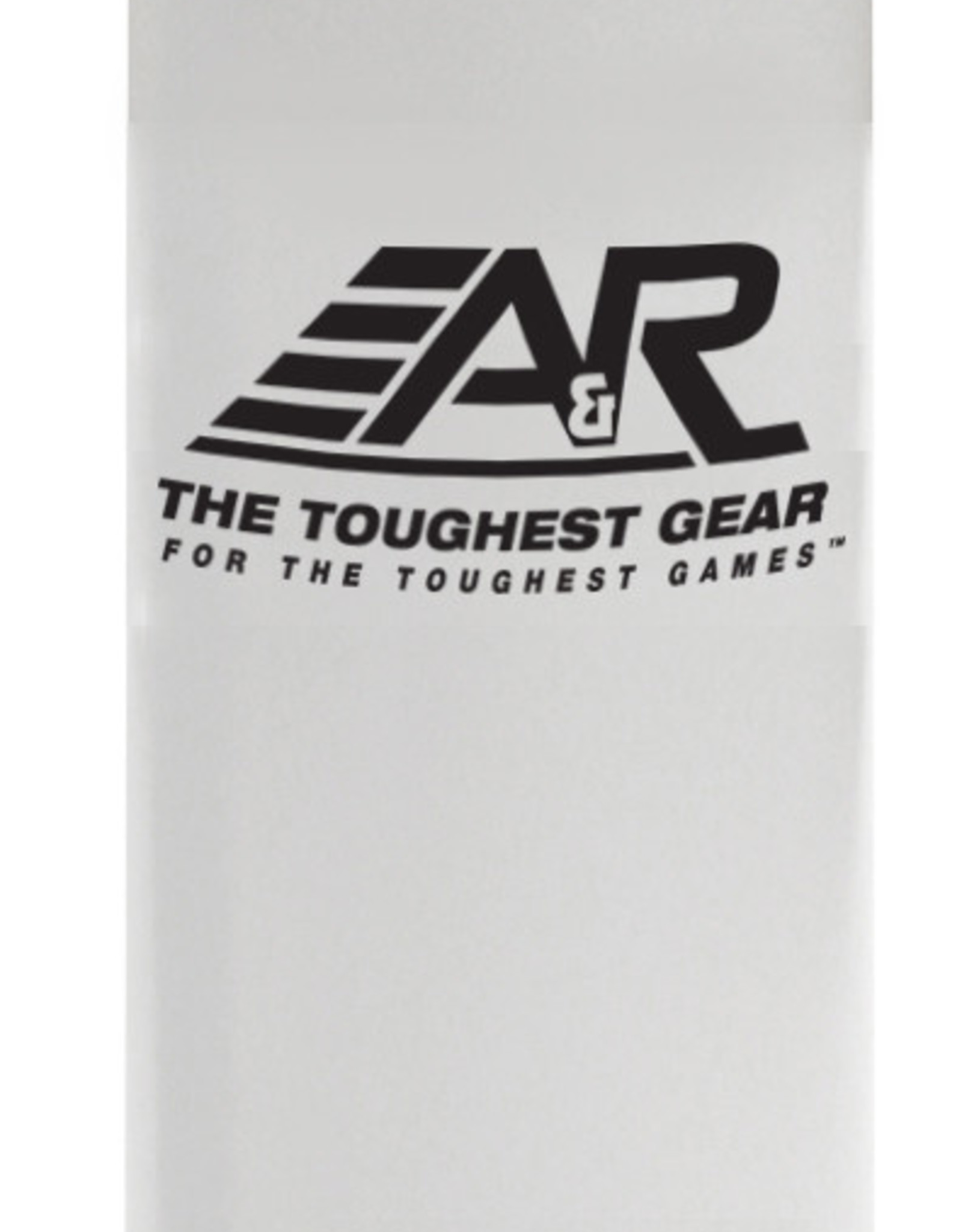 A&R A&R Pro Stock Water Bottle w/Pressure Valve