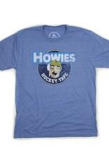 Howies Howies Vintage Tee