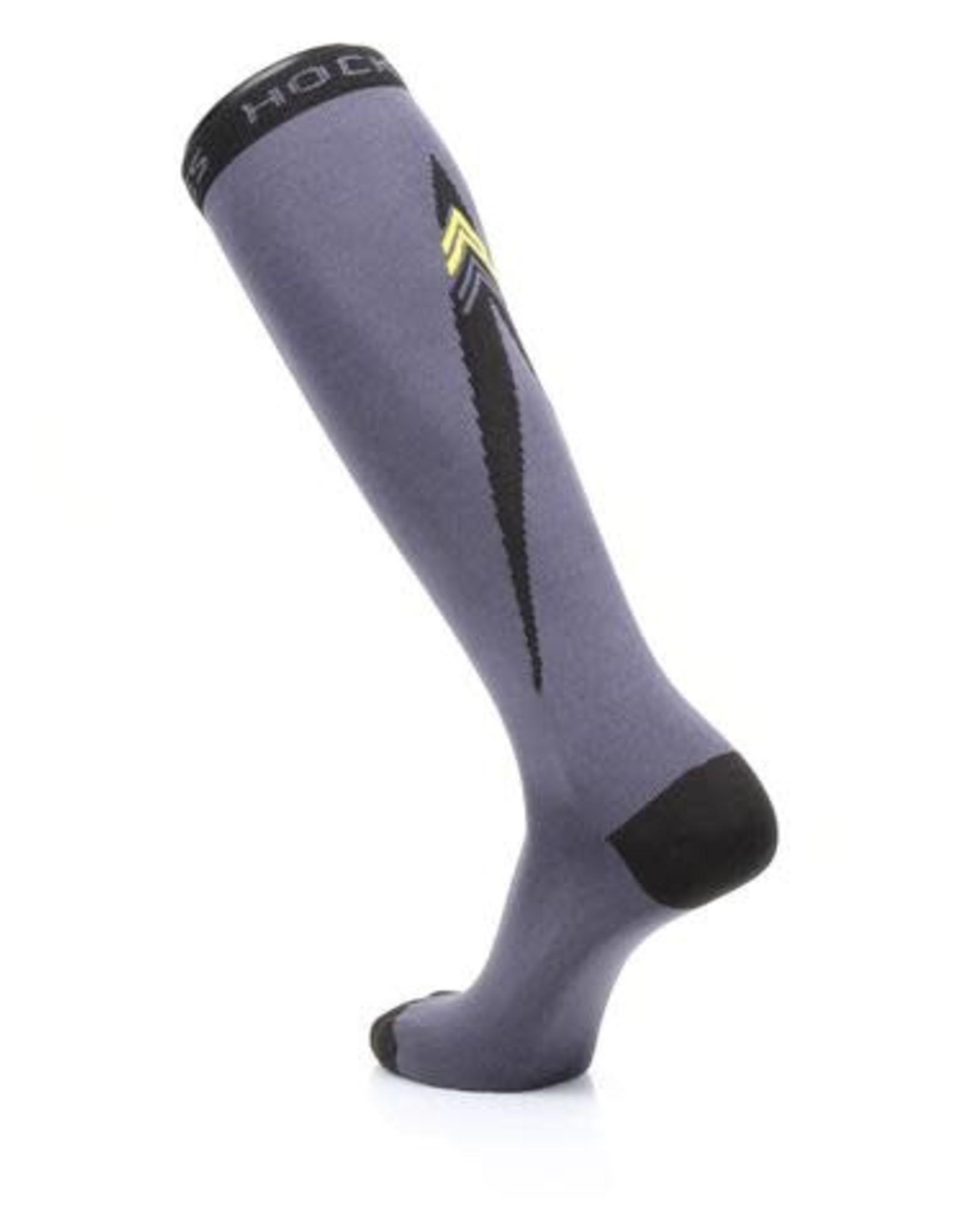 Howies Howies Thin Skate Sock