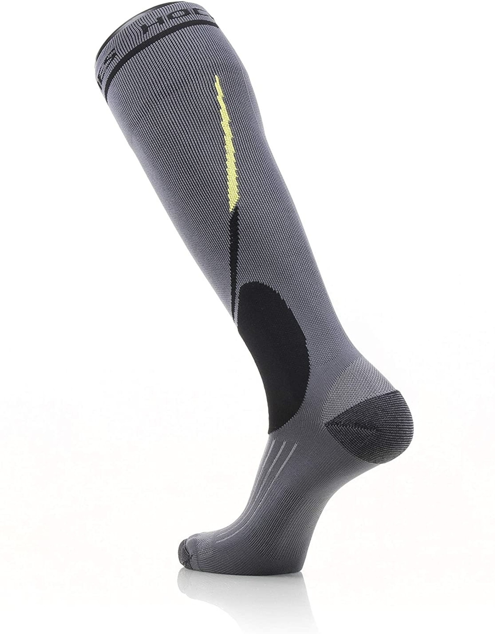 Howies Howies Pro Style Skate Sock