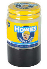 Howies Howies Wax Pack (3 Clear, 2 Black & Wax Tin)