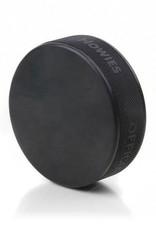 Howies Howies Black Ice Hockey Pucks